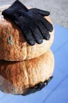 Consejos caseros para evitar la celulitis