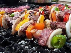 Dieta de alimentos para combatir la anemia